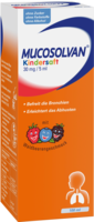 MUCOSOLVAN-Kindersaft-30-mg-5-ml