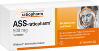 ASS-ratiopharm-500-mg-Tabletten
